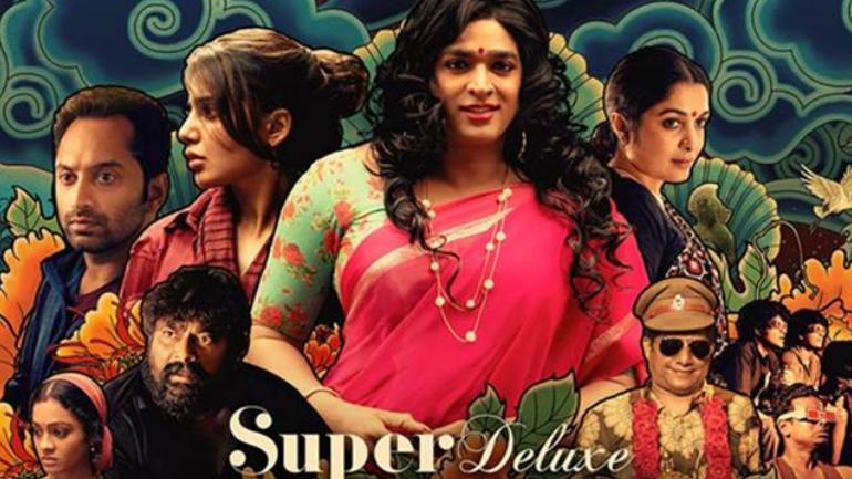 Best Movies of Tamil Industry Releasing in 2019