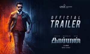 Don't Miss To Watch Tamil Movie Releasing 2019