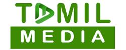 Tamil Media
