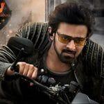 Bad Boy Song Lyrics in Tamil – Saaho Movie
