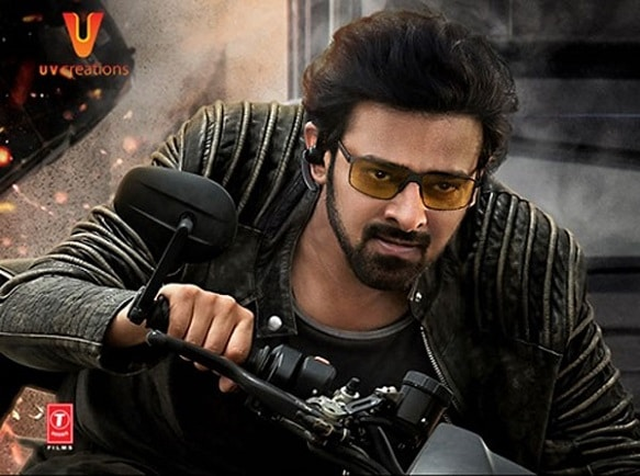 Bad Boy Song Lyrics in Tamil – Saaho Movie