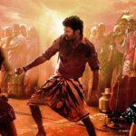 Manjanathi Puranam Song Lyrics – Karnan Movie